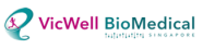 VicWell BioMedical Pte Ltd